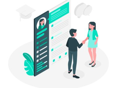 Resume & Cover Letter Services